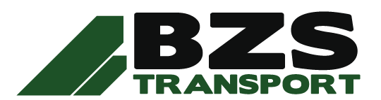 BZS Transport Inc.