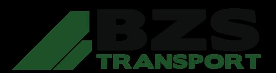 BZS Transport Inc.